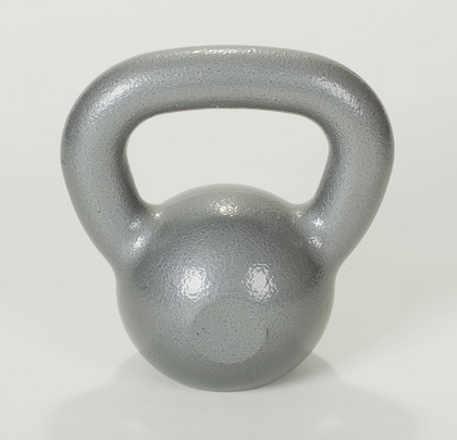 Rocketlok 14-20 Adjustable Kettlebell Review