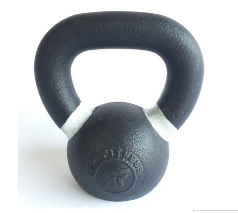 Roll over image to zoom in Rep Kettlebells for CrossFit Review