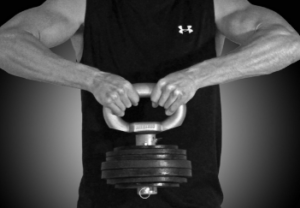 adjustable kettlebell review