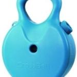 crossbell-kettlebell