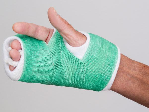 Kettleguard Kettlebell Wrist Guard Review