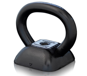Ironmaster Quick-Lock Kettlebell Handle
