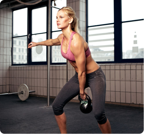 kettlebell-workout-plan