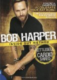 Bob Harper: Kettlebell Cardio Shred DVD