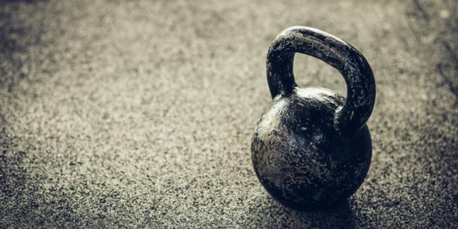 Best Kettlebells Exercises