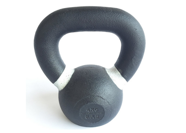 Adjustable Kettlebells VS Standard Kettlebells Buying Guide
