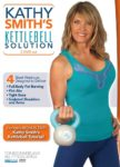Kathy Smith Kettlebell Solution Workout