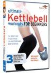 Ultimate Kettlebell Workout For Beginners dvd