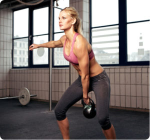 kettlebell-workout-plan