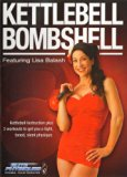 Kettlebell Bombshell DVD with Lisa Balash
